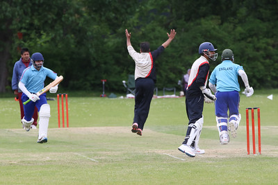 International Masroor Cricket England_vs_AMJ Germany Final (30 of 79)