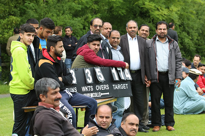 International Masroor Cricket England_vs_AMJ Germany Final (50 of 79)