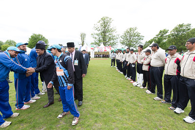International Masroor Cricket England_vs_AMJ Germany Final (2 of 79)