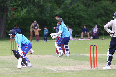 International Masroor Cricket England_vs_AMJ Germany Final (23 of 79)