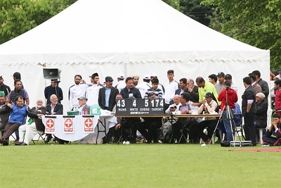 International Masroor Cricket England_vs_AMJ Germany Final (51 of 79)