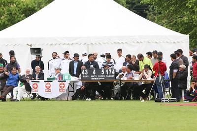 International Masroor Cricket England_vs_AMJ Germany Final (51 of 79)