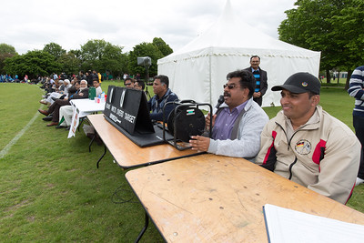International Masroor Cricket England_vs_AMJ Germany Final (8 of 79)