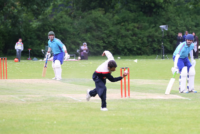 International Masroor Cricket England_vs_AMJ Germany Final (33 of 79)