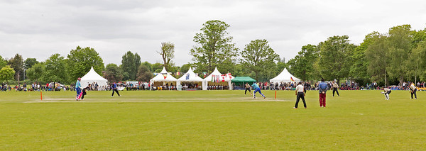 International Masroor Cricket England_vs_AMJ Germany Final (9 of 79)