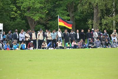 International Masroor Cricket England_vs_AMJ Germany Final (27 of 79)