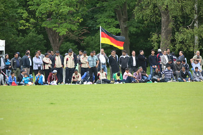 International Masroor Cricket England_vs_AMJ Germany Final (27 of 79)
