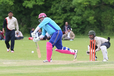 International Masroor Cricket England_vs_AMJ Germany Final (16 of 79)