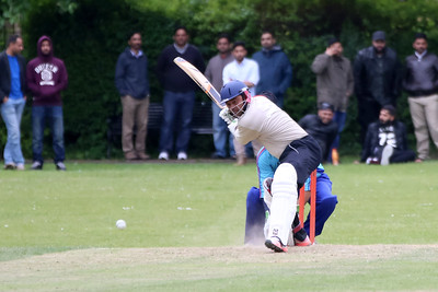 International Masroor Cricket England_vs_AMJ Germany Final (66 of 79)