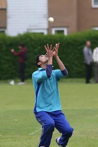 International Masroor Cricket England_vs_AMJ Germany Final (68 of 79)