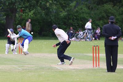 International Masroor Cricket England_vs_AMJ Germany Final (24 of 79)