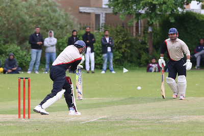 International Masroor Cricket England_vs_AMJ Germany Final (58 of 79)