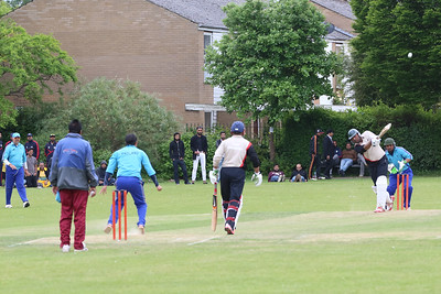 International Masroor Cricket England_vs_AMJ Germany Final (53 of 79)