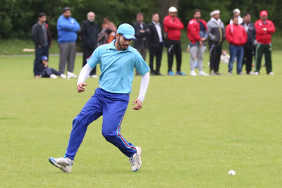 International Masroor Cricket England_vs_AMJ Germany Final (63 of 79)