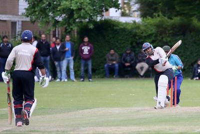 International Masroor Cricket England_vs_AMJ Germany Final (67 of 79)