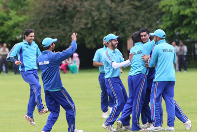 International Masroor Cricket England_vs_AMJ Germany Final (57 of 79)