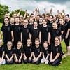 Haydon Dance Academy