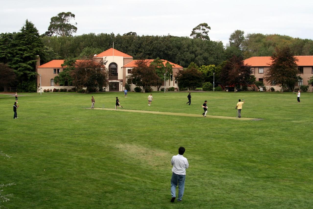 Cricket 093.jpg