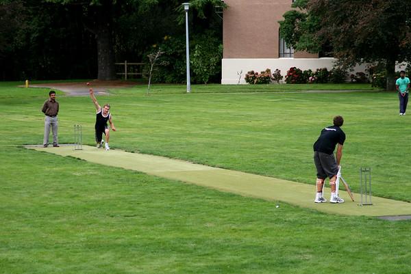 Cricket 017.jpg