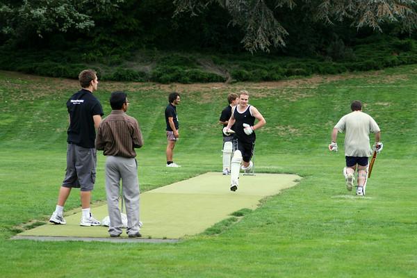 Cricket 130.jpg