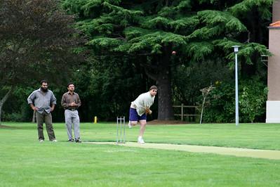 Cricket 044.jpg