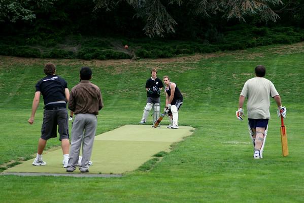 Cricket 114.jpg