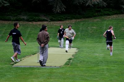 Cricket 108.jpg