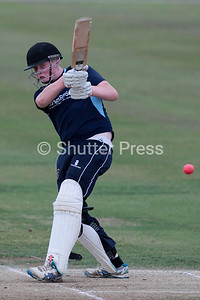 Sedgefield Under 19s vs Hartlepool Under 19s_Fri, 12-Aug-16_012