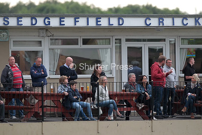 Sedgefield Under 19s vs Hartlepool Under 19s_Fri, 12-Aug-16_021