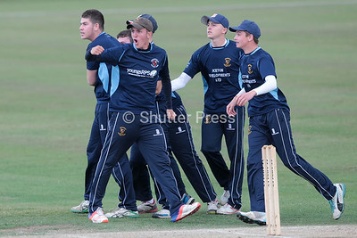 Sedgefield Under 19s vs Hartlepool Under 19s_Fri, 12-Aug-16_018