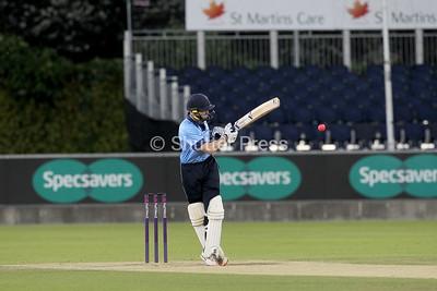 Shotley Bridge vs Hartlepool - DCB U19 Final_Fri, 09-Sep-16_026