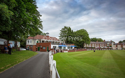 Normanby Hall 3rd XI vs Richmondshire 3rd XI_20/06/2017_06