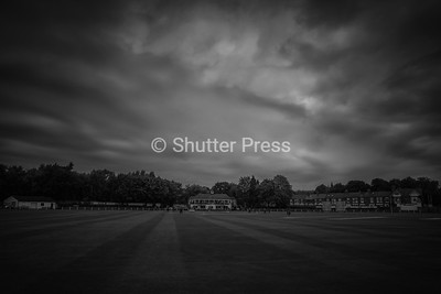 Normanby Hall 3rd XI vs Richmondshire 3rd XI_20/06/2017_04