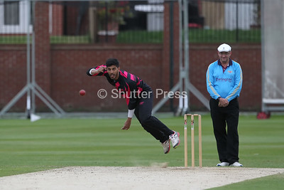 Normanby Hall 3rd XI vs Richmondshire 3rd XI_20/06/2017_53