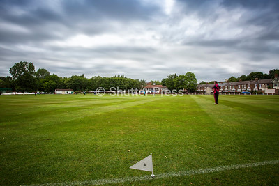 Normanby Hall 3rd XI vs Richmondshire 3rd XI_20/06/2017_05