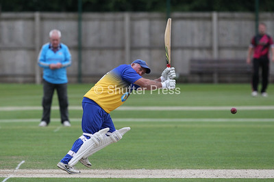 Normanby Hall 3rd XI vs Richmondshire 3rd XI_20/06/2017_58