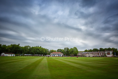 Normanby Hall 3rd XI vs Richmondshire 3rd XI_20/06/2017_03
