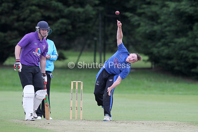 Saltburn vs Thornaby_11/07/2017_20
