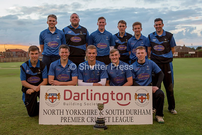 Saltburn vs Thornaby_11/07/2017_06