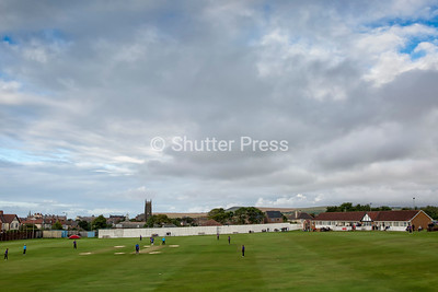 Saltburn vs Thornaby_11/07/2017_04