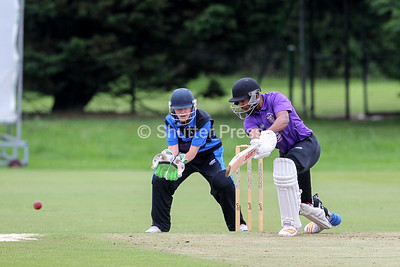 Saltburn vs Thornaby_11/07/2017_14
