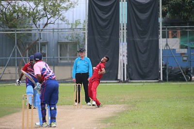2015-16 IPL v. HKU19