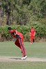 ICC World Cricket League Division 3 Darwin 2007 : 7 galleries with 3631 photos