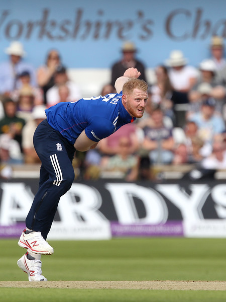 England vs Pakistan in the Fourth Royal London One Day International_Thu, 01-Sep-16_003