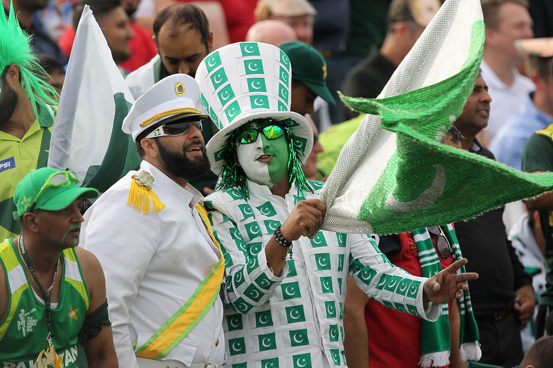 England vs Pakistan in the Fourth Royal London One Day International_Thu, 01-Sep-16_034