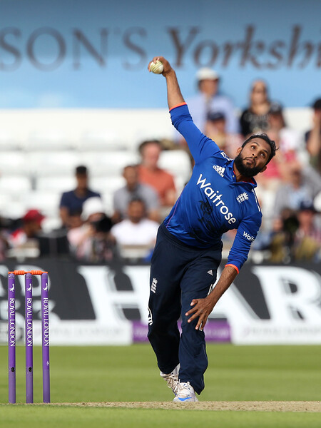 England vs Pakistan in the Fourth Royal London One Day International_Thu, 01-Sep-16_014