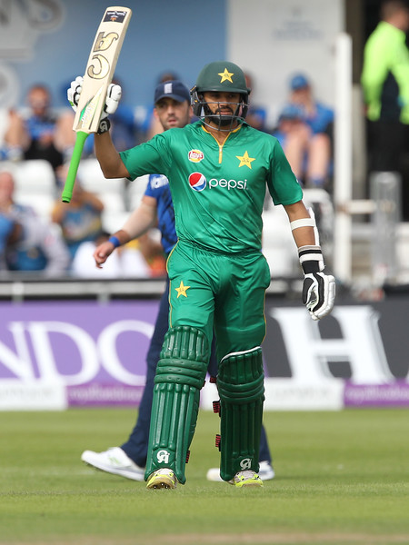 England vs Pakistan in the Fourth Royal London One Day International_Thu, 01-Sep-16_015
