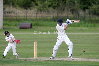 Sedgefield vs Guisborough_21/07/2017_12