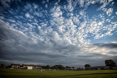 Sedgefield vs Guisborough_21/07/2017_05