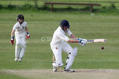 Sedgefield vs Guisborough_21/07/2017_25